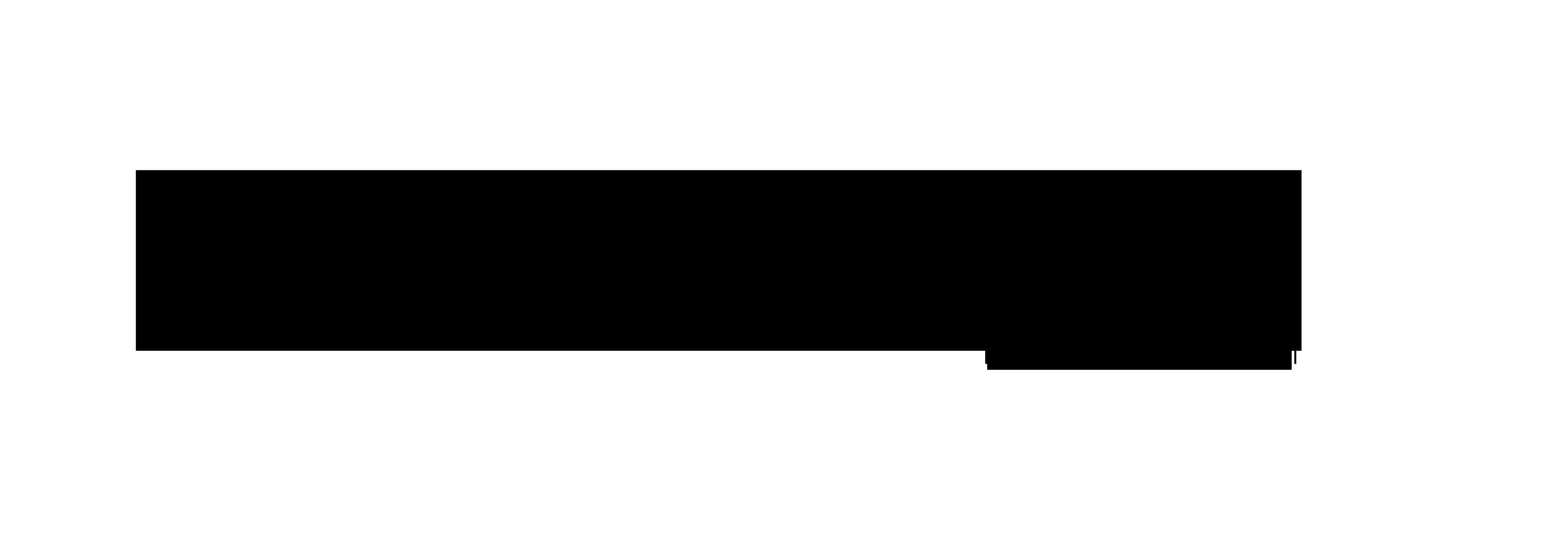 Rachel Myers logo